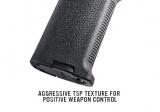 MAG683-PLM   MOE-K2® AK Grip – AK47/AK74 (PLM)