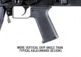MAG682-BLK   MOE SL® AK Grip – AK47/AK74 (BLK)