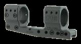 Spuhr Předsazená montáž pro puškohled s tubusem 34 mm, výška 32, bez sklonu