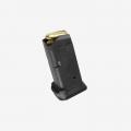 Magpul zásobník PMAG 12 GL9 9x19 pro Glock G26, 12 ran - černý