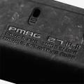 MAG662-BLK   PMAG® 27 GL9™ – GLOCK® (BLK)