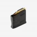 Magpul zásobník PMAG AC L Magnum .300 WinMag pro AICS, 5 ran - černý