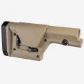 MAG672-FDE   PRS® GEN3 Precision-Adjustable Stock (FDE)