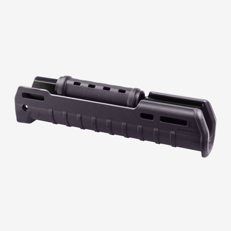 MAG680-PLM   ZHUKOV-U Hand Guard – AK47/AK74 (PLM)