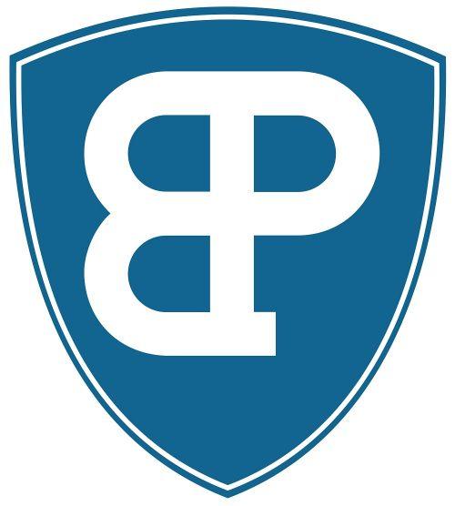 BestPatron Logo2
