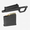 Magpul rozšířená šachta zásobníku pro klikovky Hunter 700 Long Magnum - černá