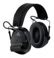 Comtac XPI Black