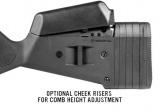 MAG548-GRY   Hunter X-22 Stock – Ruger® 10/22 (GRY)