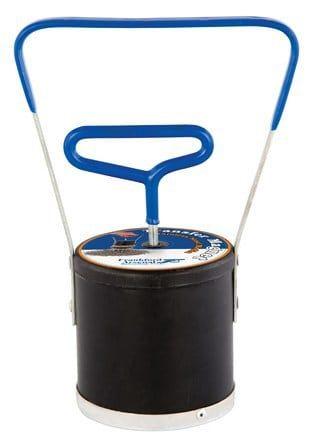 FRA-909271   Magnet pro přesun magnetického média pro rotační čističky