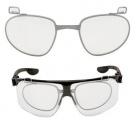 Klip na dioptrické brýle 3M Peltor Maxim
