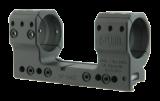 Spuhr SP-5602 - tubus 35 - výška 38 (-6 MRAD)