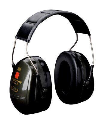 H520F-440-GN