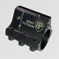 """BestPatron Seřiditelný gas block (plynový nástavec) .750"""""""
