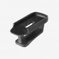 MAG565-BLK   PMAG® Ranger Plate™ – AK/AKM, 3 Pack (BLK)