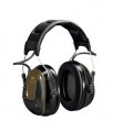 ProTac Hunter Headset