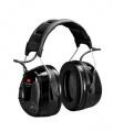 ProTac III Headset