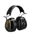 ProTac Shooter Headset