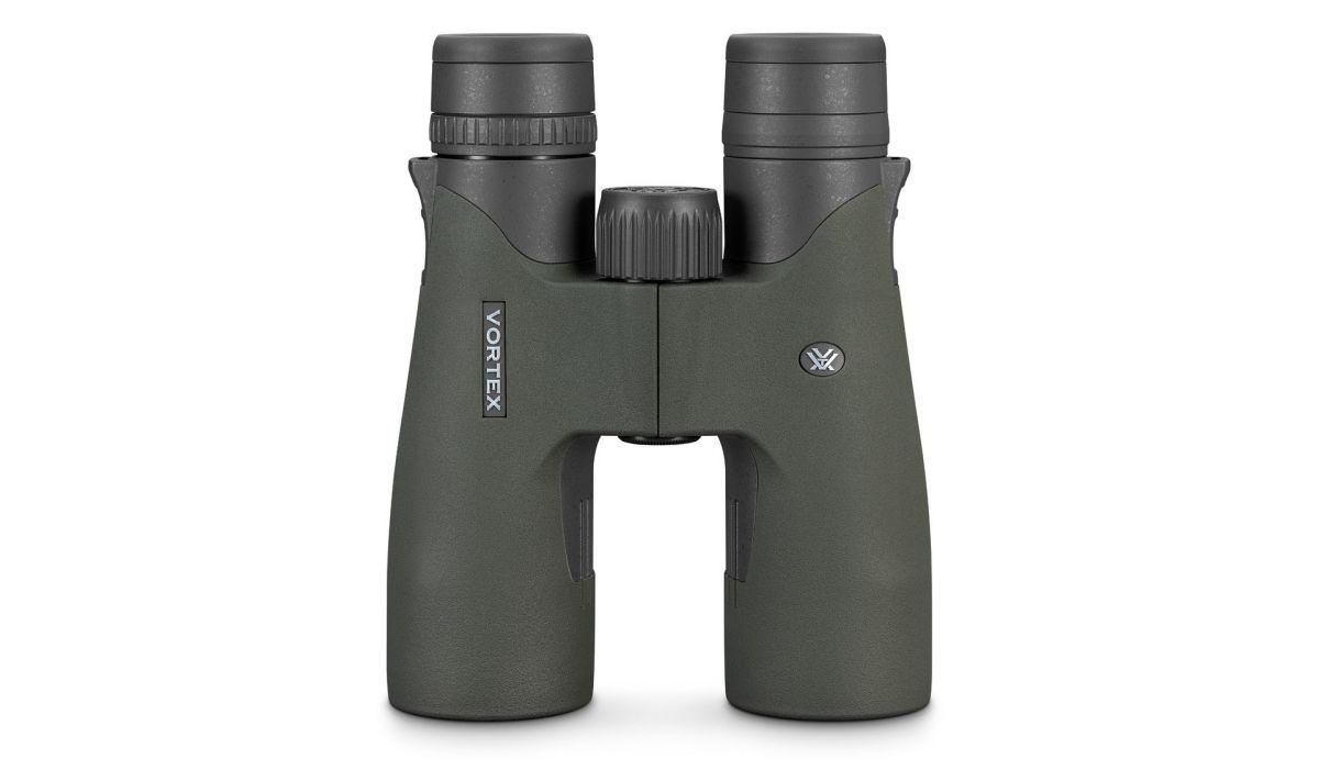 RZB-3101   Razor UHD 8x42 Binocular