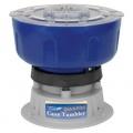 Frankford Vibrační čistička na nábojnice - (US zástrčka, 110 V)