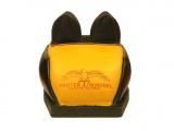 """TRB700-RS   Tracker zadní bag .700/1000"""" - Rabbit zadní bag; uši : reflexní"""