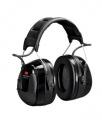 WorkTunes Pro FM Radio