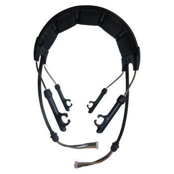 FB3-F-06   3M Peltor náhradní náhlavní souprava Headband Folding 9-Core