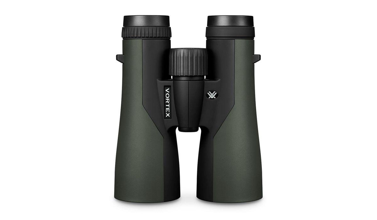 CF-4314   Crossfire HD 12x50 Binocular
