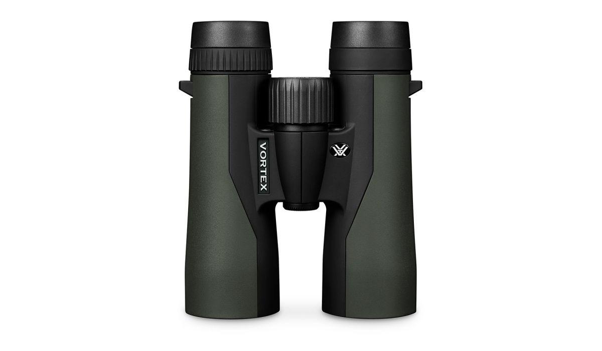 CF-4311   Crossfire HD 8x42 Binocular
