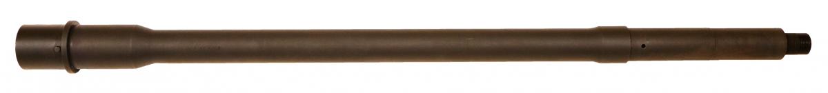 Hlaveň Criterion .223 1:9 délky rifle, nitridovaná, 17 palců