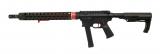 JP Enterprise model GMR-15 (stavba 138) - 9 mm