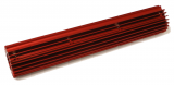 Long Thermal Dissipator - .750, Red