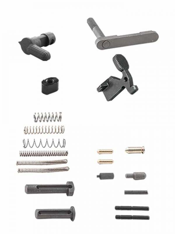 Lower Parts Kit - Builder