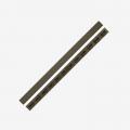 Magpul krytka M-LOK railu, typ 1 - olivová