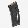 Magpul zásobník PMAG M3 5.56x45 s okýnkem na AR-15, 30 ran - černý