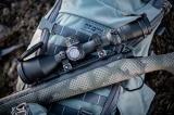 C622   NX8 - 2.5-20x50 mm F1 - ZeroStop™ - .25 MOA - PTL - MOAR