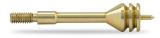 Pistolový protahovací trn - inertní - .44, .45