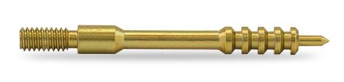Pistolový protahovací trn - inertní - .22