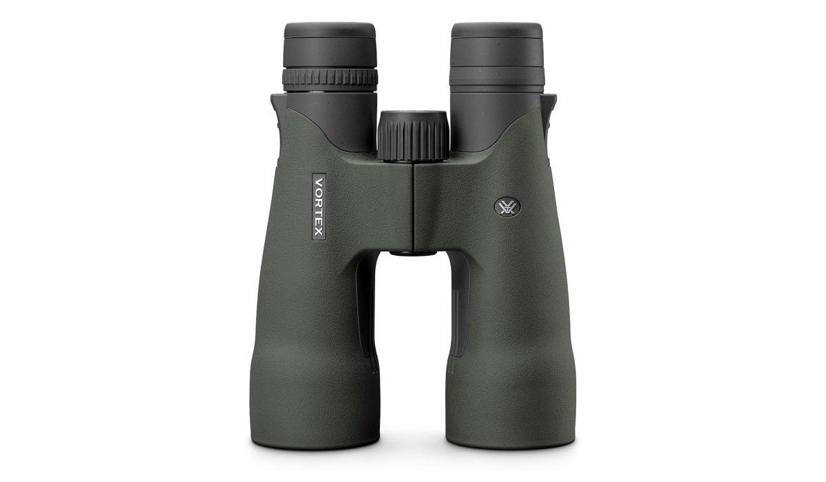 RZB-3103   Razor UHD 12x50 Binocular