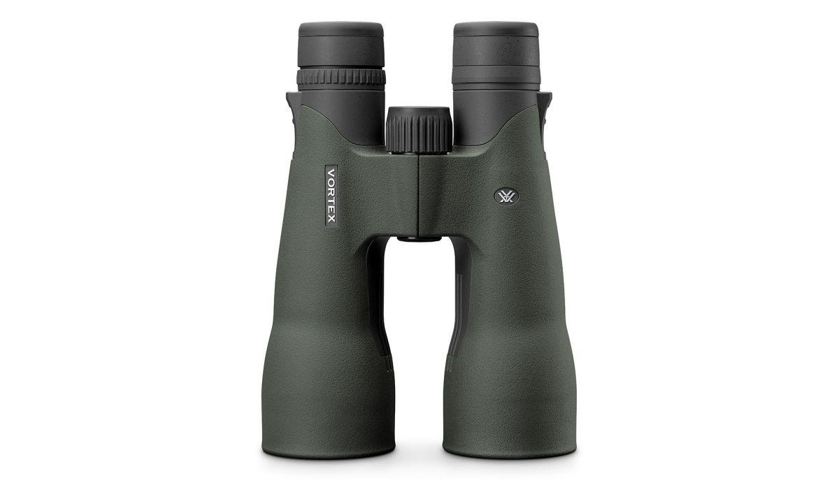 RZB-3104   Razor UHD 18x56 Binocular