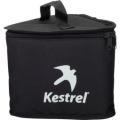 RH Calibration Kit (Kestrel 3000, 3500, 4000 Series) Kestrel Meters