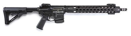 JP-15 Professional Rifle - 223 REM