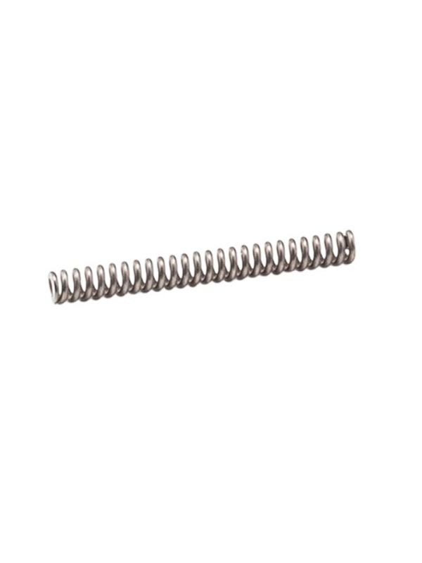 Selector/Ejector Spring