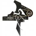Geissele - Single-Stage Precision Trigger (SSP) - straight