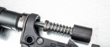 Stealth Recoil Spring Carbine