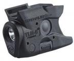Streamlight TLR-6 bez laseru na GLOCK 42/43