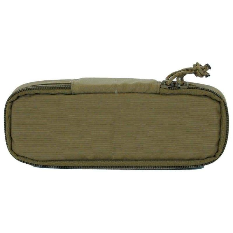 Tactical MOLLE Carry Case, HST Series, Berry Compliant