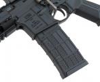 Zásobník L5 AWM 30 ran - černý