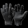 Magpul technické rukavice 2.0 - černé, XL