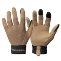 Magpul technické rukavice 2.0 - béžové, M