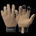 Magpul technické rukavice 2.0 - béžové, XL